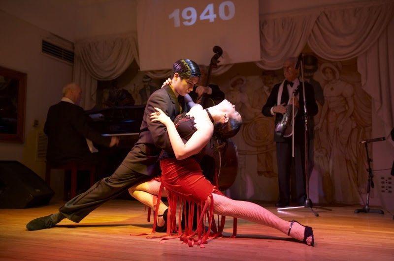 Ballroom Dancing Montgomery Al